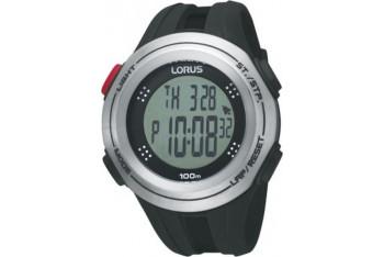 Lorus R2303DX9