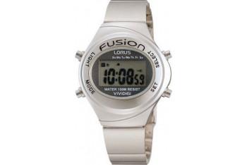 Lorus RB7005L9