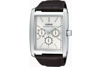 Lorus RP677AX9