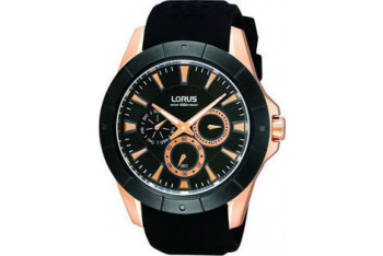 Lorus RP686AX-9