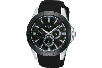 Lorus RP687AX9