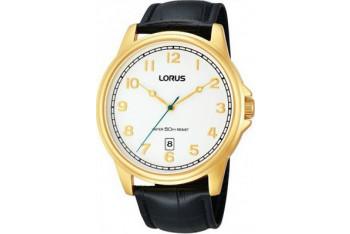 Lorus RS914BX9