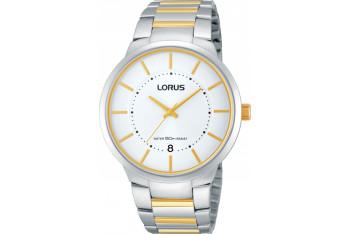 Lorus RS931BX9