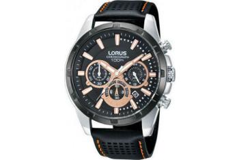 Lorus RT307BX9