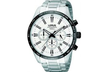 Lorus RT383BX-9