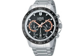 Lorus RT397BX9
