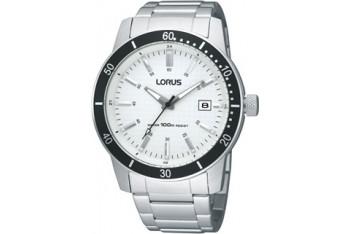 Lorus RXH45HX9
