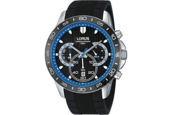Lorus SPort Chronograph RT305CX-9