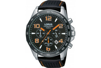 Lorus Sports RT357CX9