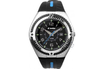 Lotto LM8086-03