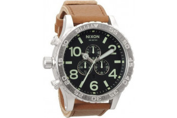 Nixon A1241037