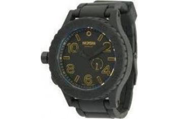 Nixon A2361041