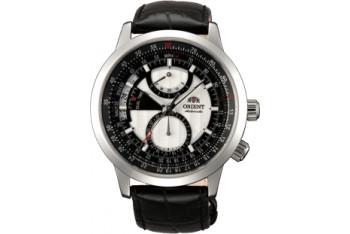 Orient DH00001W0