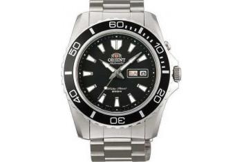 Orient FEM75001BV