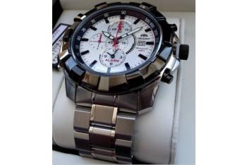 Orient FTD10002W0