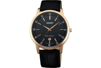 Orient FUNG5001B0