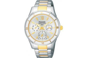 Pulsar PP6053X