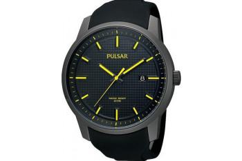 Pulsar PS9077X