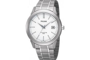 Pulsar PXH889X