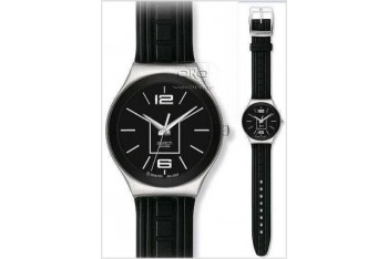 Swatch Crown YGS125