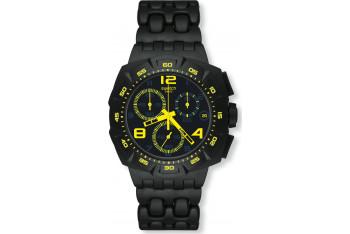 Swatch SUIB411