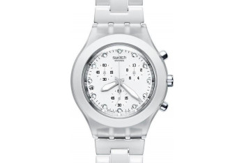Swatch SVCK4045AG