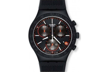Swatch YCB4012