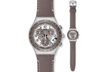 Swatch YCS530