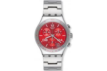 Swatch YCS563G