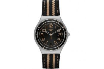 Swatch Ygs4033 Erkek Kol Saati