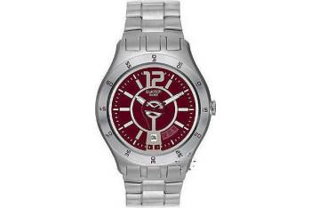Swatch YTS405G