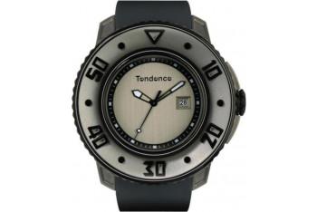 Tendence G52 02103001