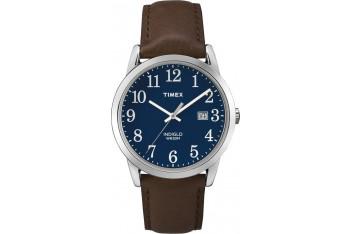 Timex Easy Reader TW2P75900