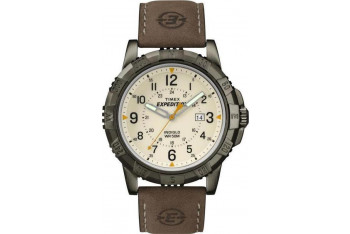 Timex Man Expedition Rugged T49990