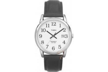 Timex Man Night Light - T2H281