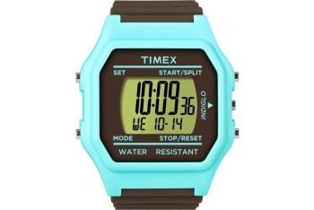 Timex T2N075