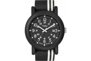 Timex T2N330