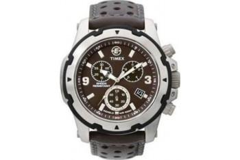 Timex T49627