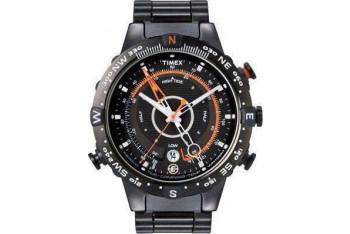 Timex T49709