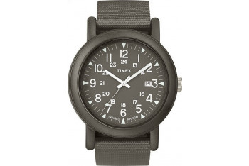 Timex TW2P62500