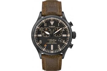 Timex TW2P64800