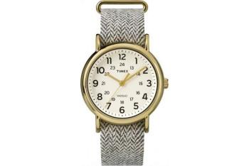 Timex TW2P71900