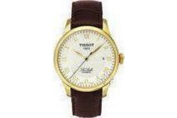 Tissot Classic LeLocle T41541373