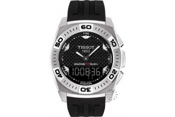 Tissot Racing Touch T0025201720101