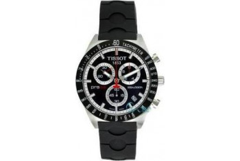 Tissot SPort Chronograph PRS516 T0444172705100