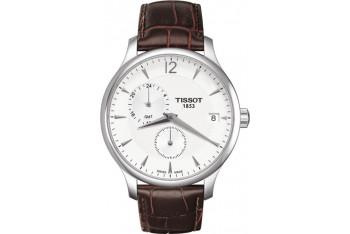Tissot T-Classic Tradition T0636391603700