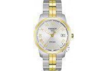 Tissot T0494102203300