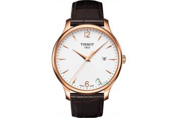 Tissot Tradition T0636103603700
