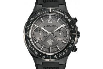 Versace 26CCS7D455S009