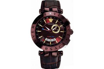 Versace V-race 29G60D598S497